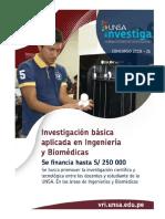 Bases Inv Bas Aplic Ing y Bio 2018 2b 1