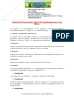 Sistema Seguridad Social y Salud No. 18636009 RAP1 Actividad-Interactica Ciclo PHVA