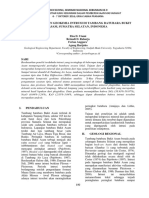 Hydrothermal Alteration Associated With the Gosowong Epithermal Au-Ag Deposit