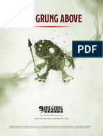 One Grung Above.pdf
