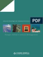 Atlas des Paysages Sud.pdf
