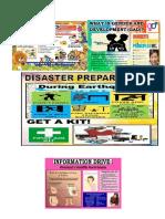 306806518 Lesson Plan in Mapeh Grade 8