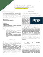 Informe_1_Motores_de_corriente_alterna_m.docx