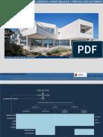 UD-01 INTRODUCCION AL EDIFICIO.pdf