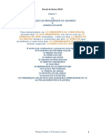 PLANILHA 1 - ANJOS ATLANTIDA.docx