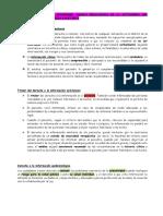 LEY 41 Derecho a la informacion sanitaria.docx