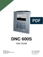 Cybelec DNC600S(1)