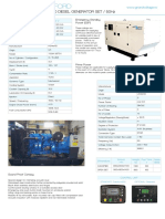 GVP-S50.pdf