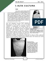 1. ABRIL - HISTORIA UNIVERSAL - 1ERO.doc