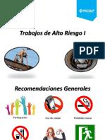 TARA 1.pdf