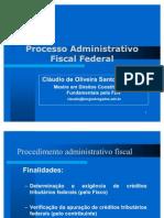 Processo Administrativo Fiscal 1219886738036029 8 Colnago Claudio