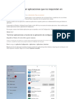 2 maneras de cerrar aplicaciones que no responden en Windows 10.docx