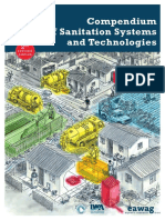 Compendium_2nd_Ed_Lowres_1p_Compendium of Sanitation Systems and Technologies.pdf
