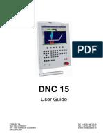 DNC 15 User Manual_EN(1).pdf