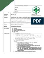 332234710-Spo-Pelayanan-Bronchitis.doc