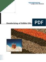 Lurgi deodorizing.pdf