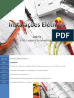 IE_-_Introdução_Conceitos.pdf