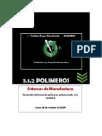 Copia (2) de POLIMEROSSLIDE