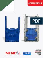 Compuertas-1.pdf