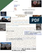 Dos Buenos Platos de Lentejas Directores Periódicos