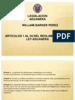 articulos 1-54 raglamento (2)