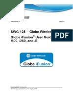 User Manual 2006667