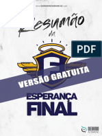 RESUMAO-DA-ESPERANCA-FINAL-VERSAO-GRATUITA.pdf