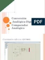 Presentación Conversión 2017
