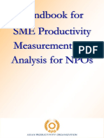 APO2015Handbook-for-SME-Productivity-Measurement-and-Analysis-for-NPOs.pdf