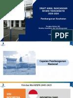 1-Isu-Strategis-RPJMN-2020-2024-KGM-Bappenas