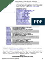 IN-INSS-N-77-DE-2015