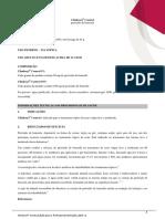 clindoxyl-control-bula-prof-saúde.pdf