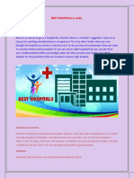 Best Hospitals in India2.pptx