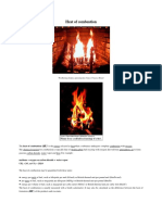 Heat_of_combustion.pdf