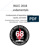 fundamentals_2018_for_website.pdf
