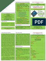 eeeiot.pdf