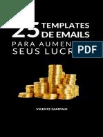eBook-25-Templates-de-Emails-para-Aumentar-Seus-Lucros.pdf
