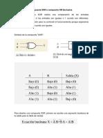 Compuerta XOR o compuerta OR Exclusiva-Marco Alonso.pdf