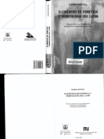 edoc.site_monteil-elementos-de-fonetica-y-morfologia-del-lat.pdf