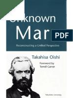 [Takahisa_Oishi]_The_Unknown_Marx__Reconstructing_(b-ok.cc).pdf