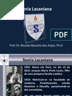 Teoria Lacaniana