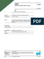 kupdf.net_uni-10840-locali-scolastici-criteri-illuminazione-artificiale-e-naturale.pdf
