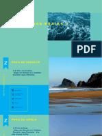 ROTA_DAS_PRAIAS.pdf