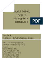 Tutor 4.pptx