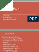 TRIGGER 3 KULKEL TUTOR 4.pptx