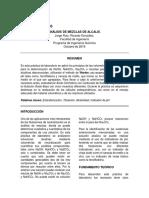 Análisis de Mezclas de Alcalis Nuevo Informe Corregido