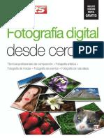 Fotografia-Digital-Desde-Cero.pdf