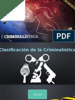 Criminalistica.pptx