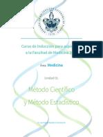 U01_Metodo-estadistico-cientifico.pdf