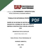 I CAPITULO.docx